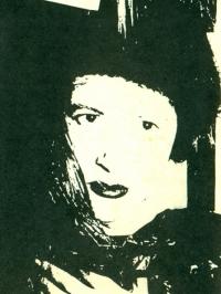 neo zelanda