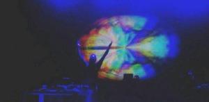 Artificiero live Tagomago Fest
