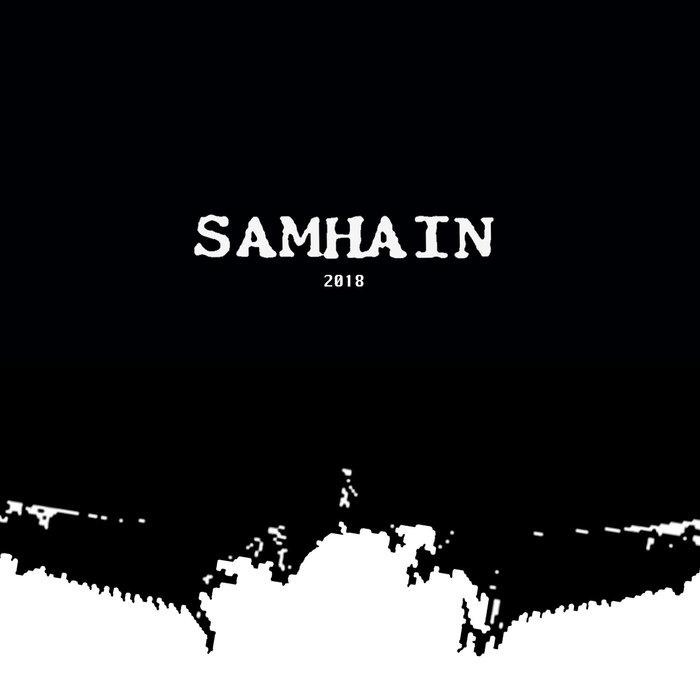 """""""SAMHAIN"""""""